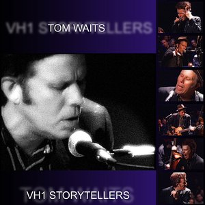 Image for '1999-04-01: VH1 Storytellers: Burbank Airport, Los Angeles, CA, USA'