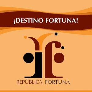 Image pour 'Destino: Fortuna'