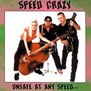 Imagen de 'Unsafe at Any Speed'