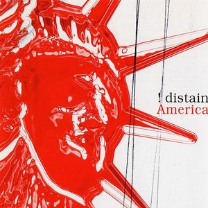 Image for 'America (Texas mix)'