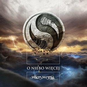 Bild für 'O Niebo więcej'