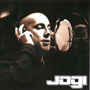 Image for 'Jogi'