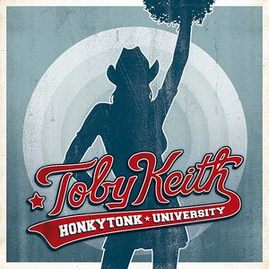 Image for 'Honkytonk University'