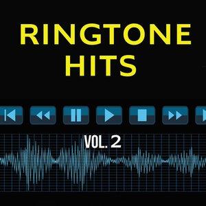Image for 'Ringtone Hits, Vol. 2'