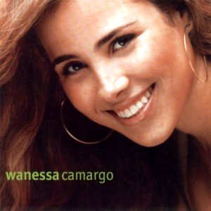 Image for 'Wanessa Camargo'