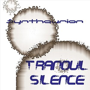 Image for 'Tranquil Silence'
