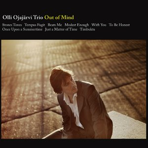 Image for 'Out Of Mind'