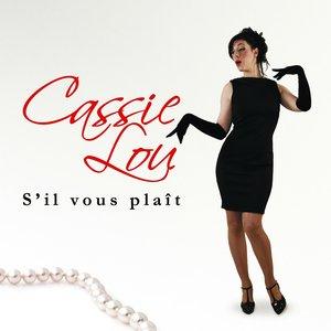 Image for 'S'il vous plaît'