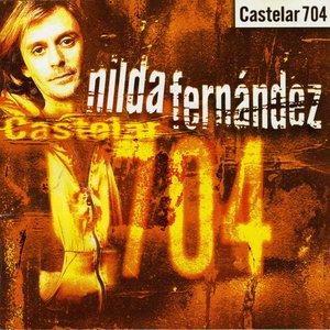 Image for 'Castelar 704'