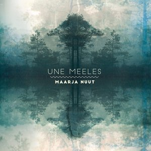 Image for 'Une Meeles'