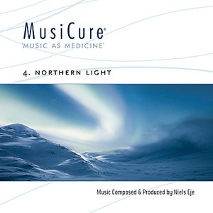 Image for 'MusiCure 4 - Northern Light'
