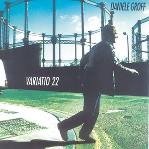 Image for 'Variatio 22/2 Extra Tracks'