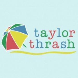 Image for 'Taylor Thrash'