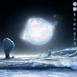 Image for 'Avensis'