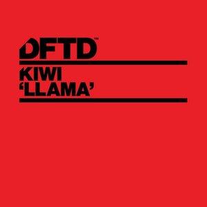 Image for 'Llama'