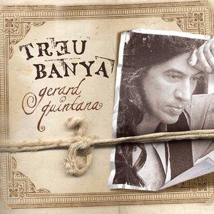 Image for 'Treu Banya'