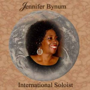Image for 'Jennifer Bynum'