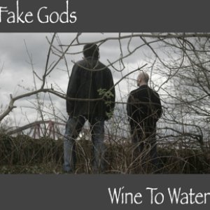Image pour 'Wine To Water'