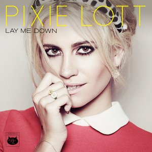 Image for 'Lay Me Down EP'