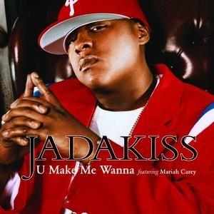 Image for 'U Make Me Wanna'
