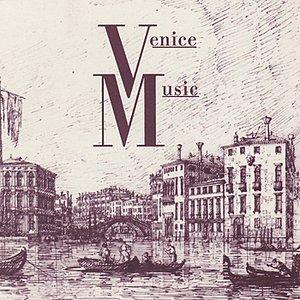 Image for 'Ricercar del Secondo Tuono'