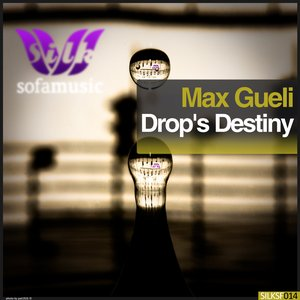 Image for 'Drop's Destiny (Original Mix)'