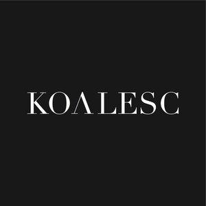 Image for 'KOALESC'