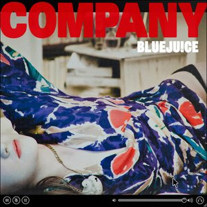 Image for 'Company'