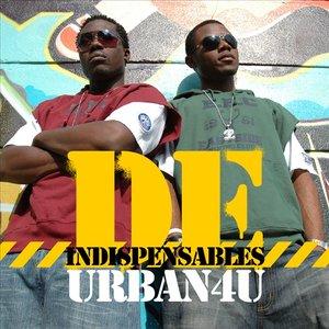Image for 'Urban 4 U'
