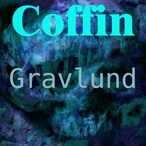 Image for 'Gravlund'