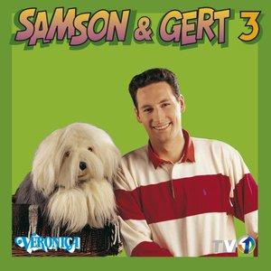 Image for 'Samson & Gert 3'