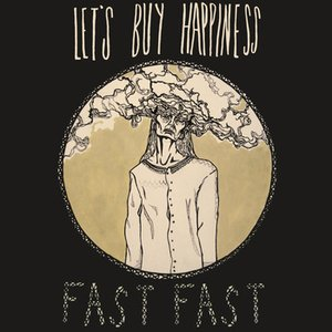 Image for 'Fast Fast'