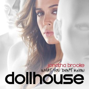 "Image for 'What You Don't Know (Theme from ""Dollhouse"")'"