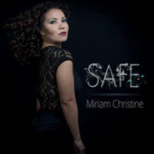 Image for 'Safe'