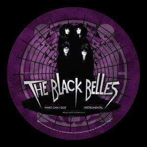 """Theme From Elvira's Movie Macabre""的封面"