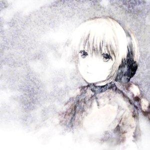 Image pour '雪歌ユフ'