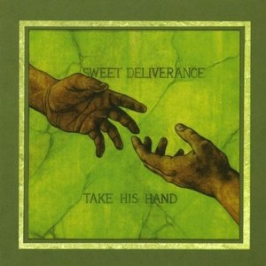Image for 'Take His Hand'