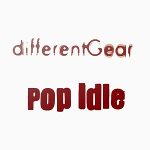 Image for 'Pop Idle'