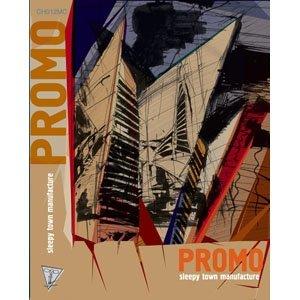 Image pour 'Promo'