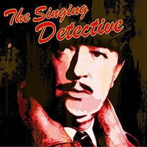 Image for 'The Singing Detective'