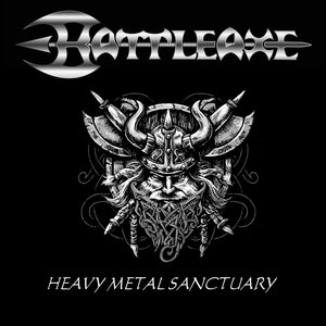 Image for 'Heavy Metal Sanctuary'