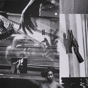 Image for 'Cosmic Compositions Avant Garde Series Vol.2 [Alice Coltrane]'