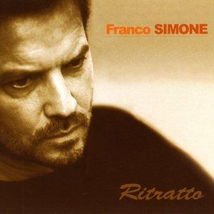 Image for 'Ritratto'
