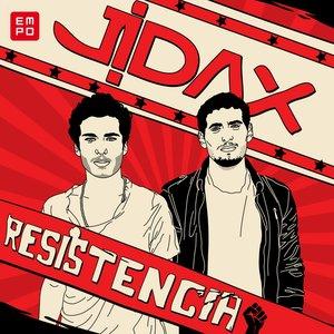 Imagem de 'Resistencia'
