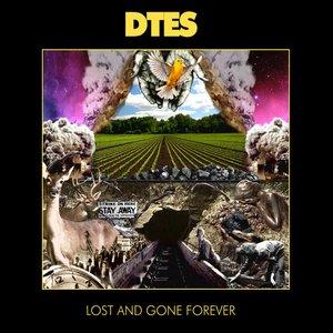 Imagem de 'Lost And Gone Forever'