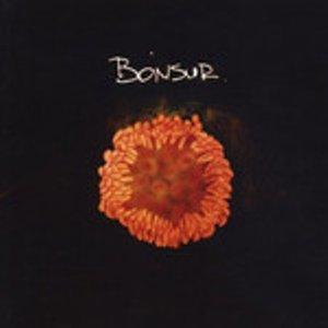 Image for 'Bonsur'