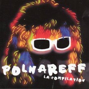 Image for 'La Compilation'