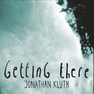 Image for 'Getting There'