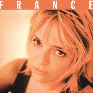 Bild für 'France'