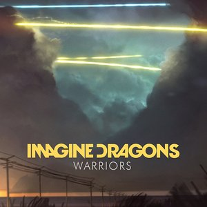 Image for 'Warriors'